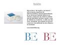 http://www.beandbe.org/